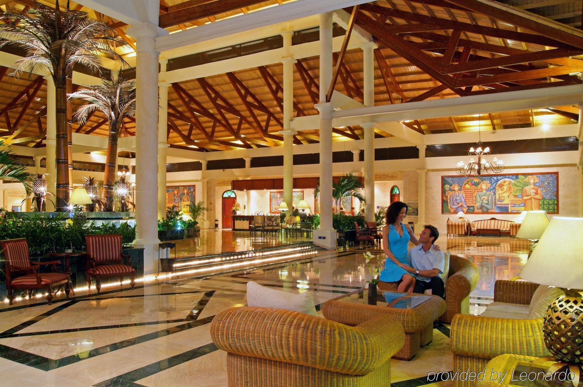 Luxury Hotels Catalonia